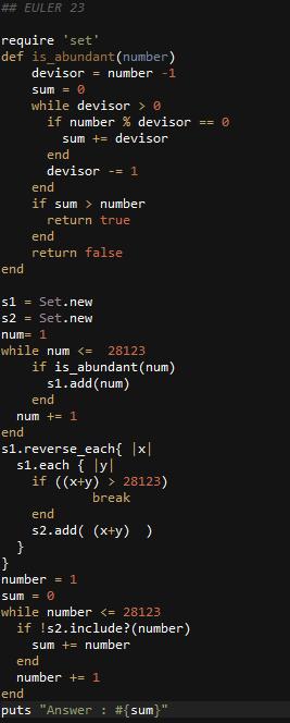 Ruby_Euler_23