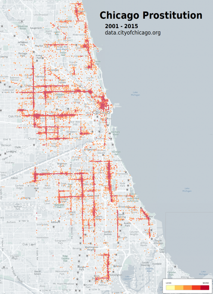 ChicagoProstitution2001-2015