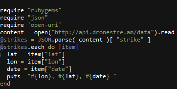 ruby_drone_parse