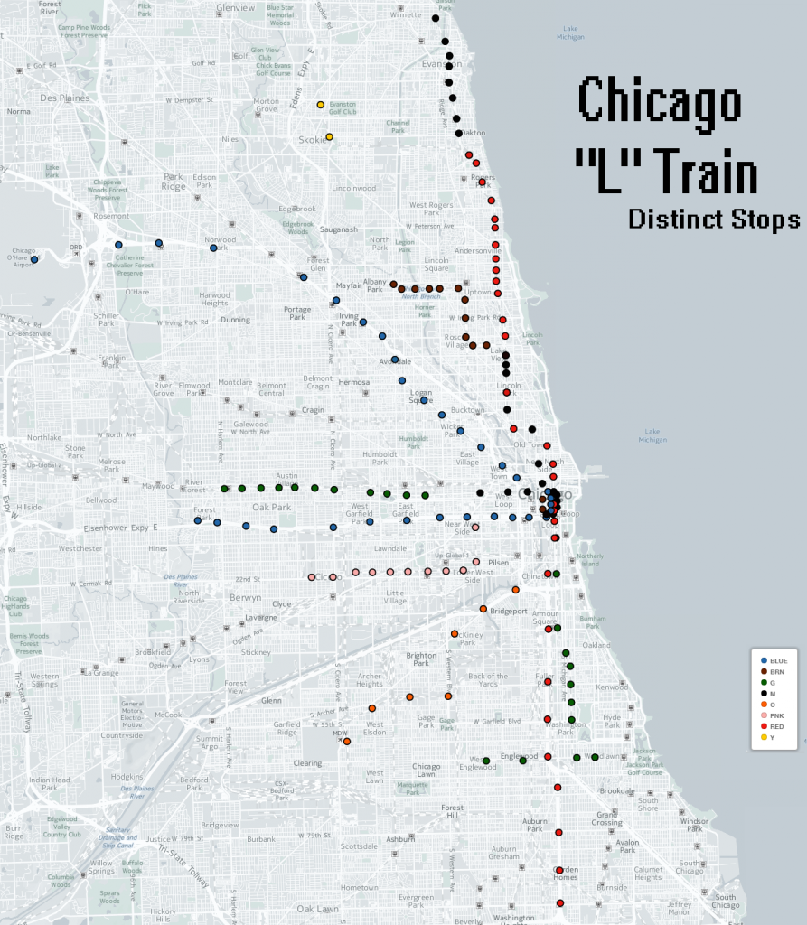 CHICAGO_L_TRAIN_STOPS_BYCOLOR