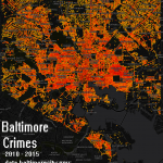 BaltimoreCrime_2010-2015