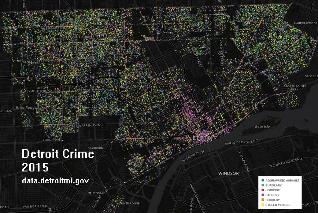 Detroit_Crime_2015