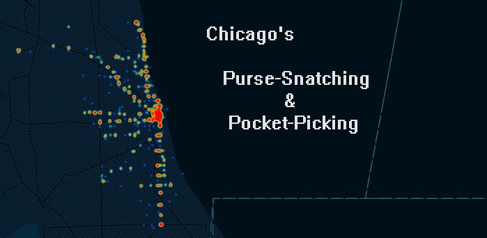 chicagopursepickbanner