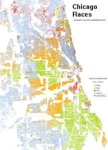 chicago-race-map